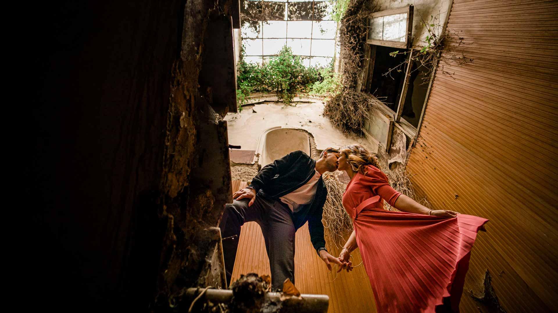 pre-wedding-apice_5