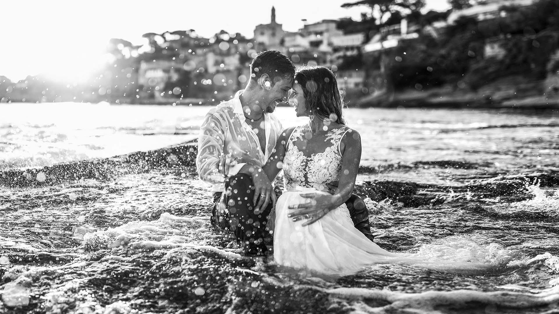 wedding-amalfi_1_0012_84164537_2917367114994815_6048444852016775168_o-2