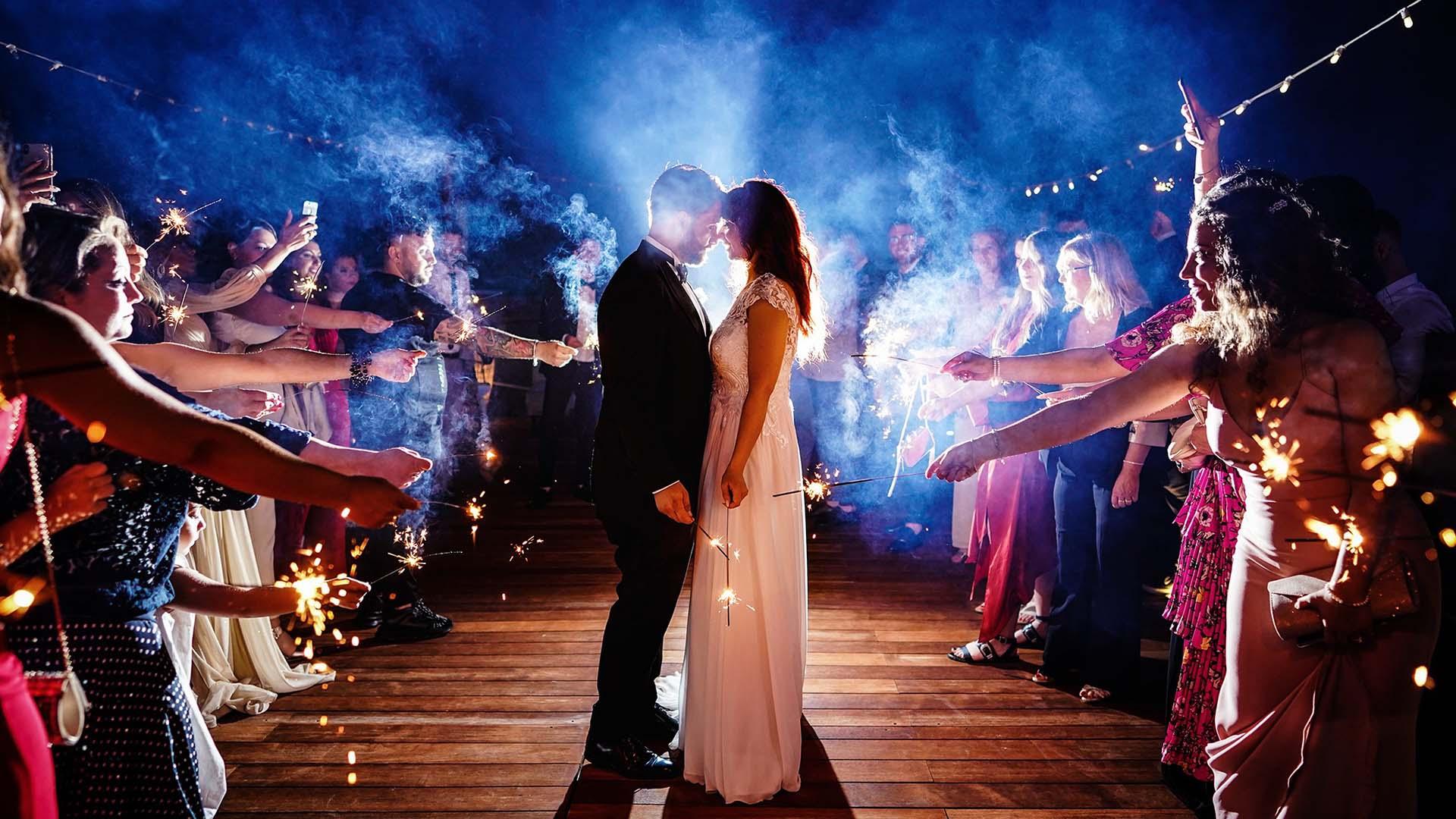 wedding-amalfi_1_0037_67813348_2539356459462551_2095162077227253760_o-2