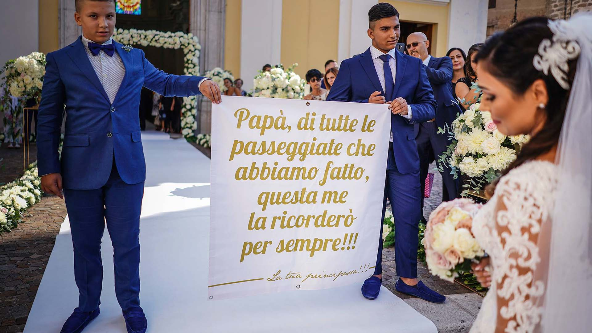 wedding-amalfi_1_0046_53563797_2322904811107718_1736651965800120320_o-2