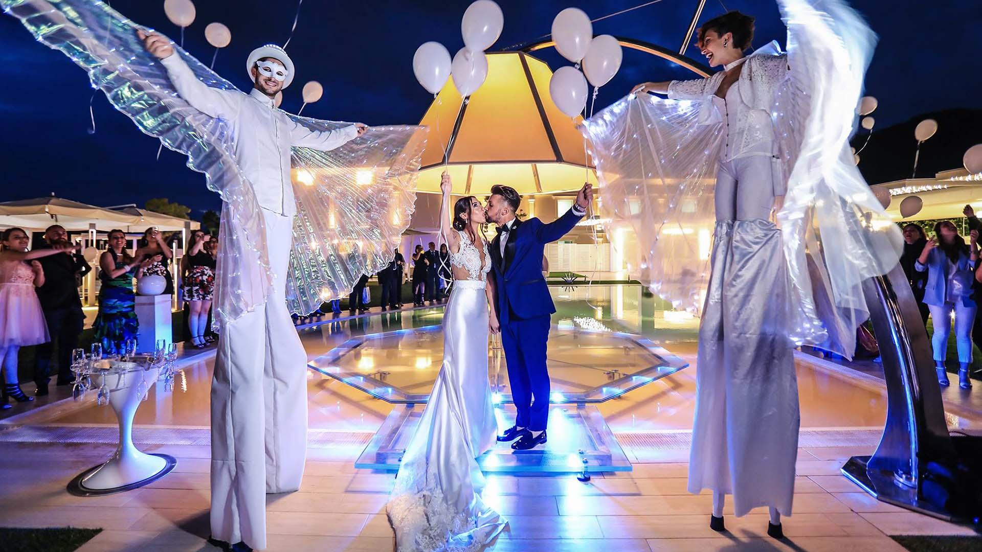 wedding-amalfi_1_0047_50641891_2244069012324632_738163797096660992_o-2