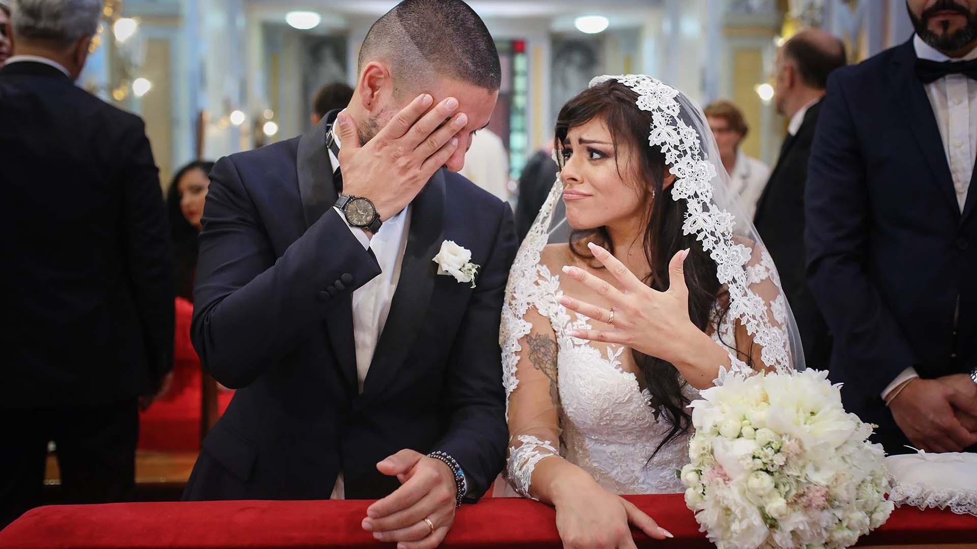 wedding-amalfi_1_0049_50297787_2232779303453603_5881016212091043840_o-2