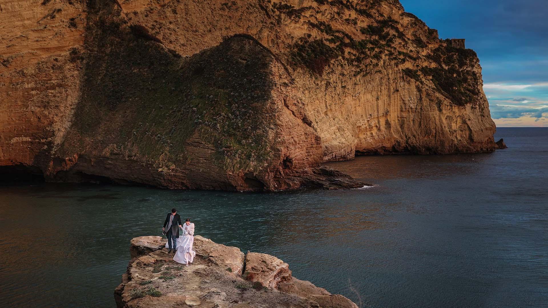 wedding-amalfi_1_0052_49184510_2221116057953261_4074214403711434752_o-2