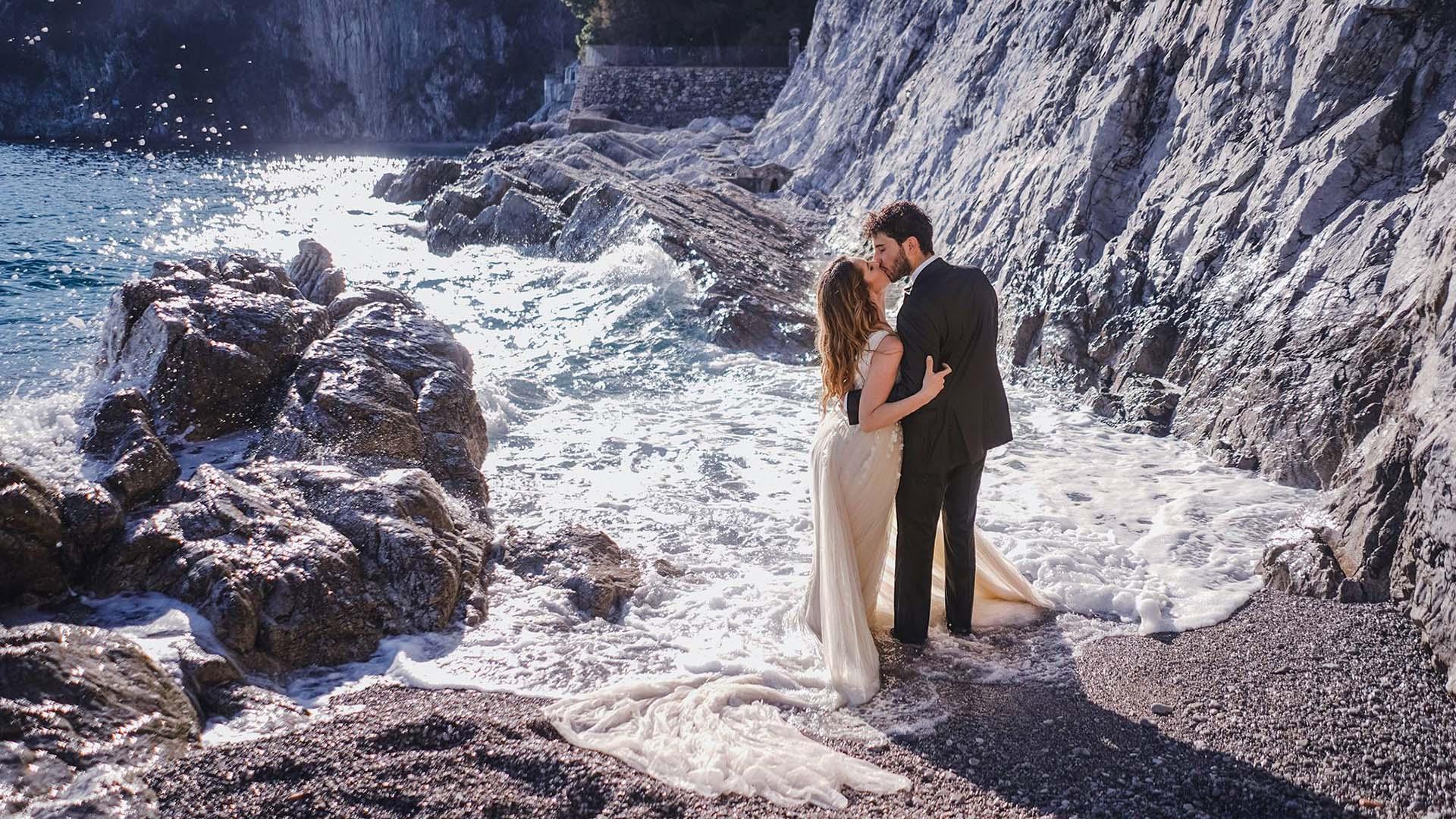 wedding-amalfi_1_0055_45925112_2146514962080038_8200066911459868672_o-2
