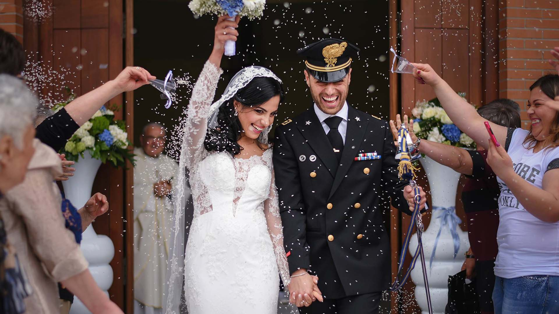 wedding-amalfi_1_0063_33038888_1897439990320871_2245039045535072256_o-2