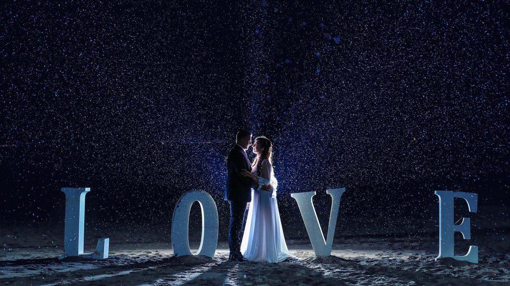 matrimonio-con-la-pioggia-cosa-fare
