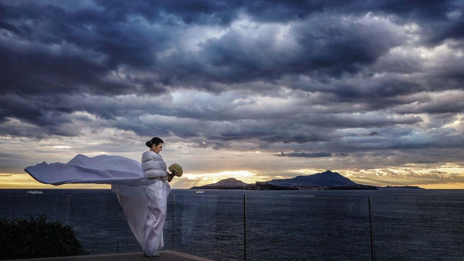 Matrimonio inverno 2020-2021: i trend del momento