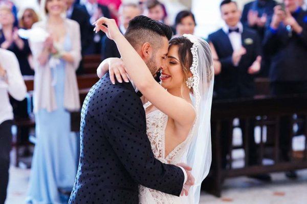 Servizio fotografico di matrimonio: quali sono le principali fasi da immortalare