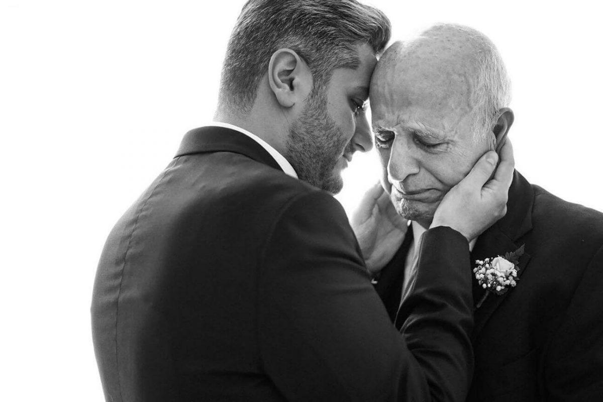 Servizio fotografico allo sposo: le foto che non devono mancare!