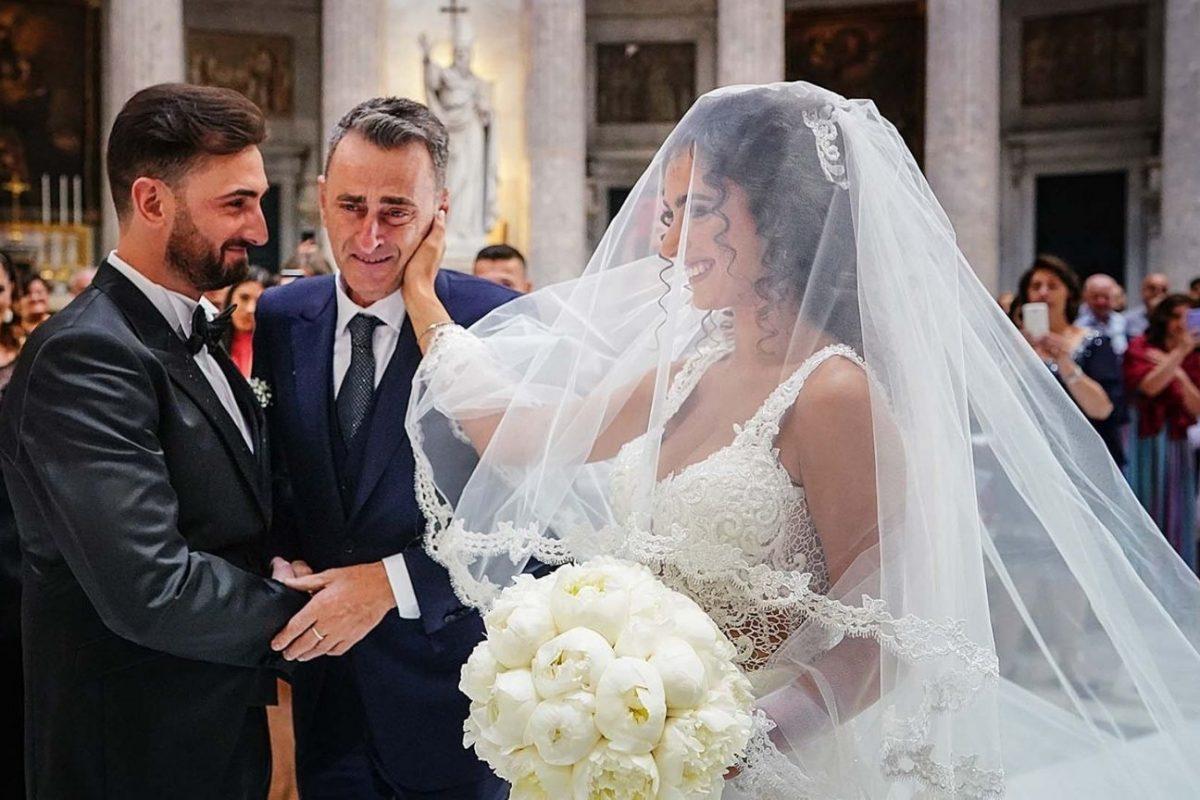 Come fotografare un matrimonio in chiesa: consigli utili